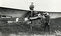 Hilgers-1910.jpg