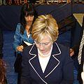 Hillary Clinton and Huma Abedin (cropped).jpg