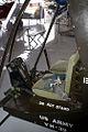 Hiller YH-32 Hornet cockpit FOF 24Aug09 (14567508476).jpg