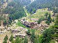 Hills Gangotri.jpg