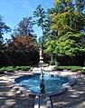 Hillwood Gardens in September (21472409230).jpg