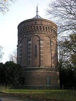 Hilversum Watertoren 8441.JPG