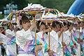 Himeji-Oshiro-Matsuri 2010 172.JPG