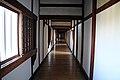 Himeji Castle No09 033.jpg
