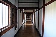 Himeji Castle No09 033