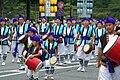 Himeji Oshiro Matsuri August09 236.jpg