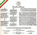 Himno Nacional Mexicano letra y notas.jpg