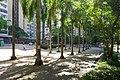 Hin Keng Estate Phase 2 Plaza 2017.jpg