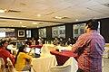 Hindi Wikipedia Technical Meet Jaipur Nov 2017 (71).jpg