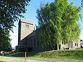 Hintermeilingen - Kirche.jpg