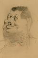 Hippolyte de Villemessant caricature.png