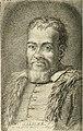 Histoire des philosophes modernes (1773) (14595165348).jpg