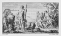 Histoire naturelle de l'Homme - Anthropology - Gallica - ark 12148-btv1b2300249h-f11.png