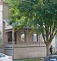 HistoricPlaceDennis-NewtonHouse-1.jpg