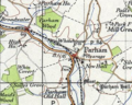 Historical map of Parham.png