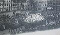 Historische stoet 1905 Markt Zottegem 02.jpg