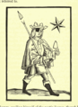 History of Playing Cards (1848) 10.png