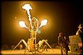 Hive Queen (6135846704).jpg