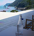 Hiyoriyama Coast Toyooka Hyogo pref05n2800.jpg