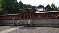 Hiyoshi-toshogu01st3200.jpg