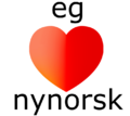 Hjarte nynorsk.png