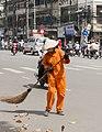Ho-Chi-Minh-City Vietnam Street-Sweeper-01.jpg