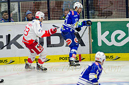 Hockey pictures-micheu-EC VSV vs HCB Südtirol 03252014 (18 von 180) (13668157083).jpg