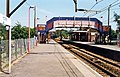 Hockley (Essex) station geograph-3895818-by-Ben-Brooksbank.jpg