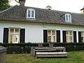 Hoekelum Koetshuis - 1.jpg