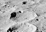 Hoffmeister crater AS16-M-1305.jpg
