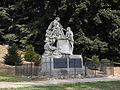 Hohenzieritz Denkmal Familie Herzog Karl (1).JPG