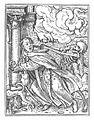 Holbein Danse Macabre 23.jpg