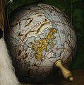 Holbein globe terrestre.JPG