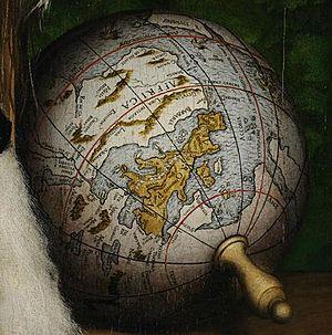 Les Ambassadeurs — Wikipédia