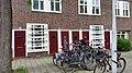 Holendrechtstraat 9-35 (5).jpg