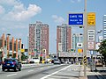 Holland Tunnel ahead - panoramio.jpg