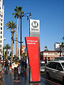 Hollywood and Highland Metro.jpg