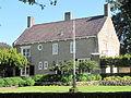 Holten, monumentaal woonhuis aan de Burg. van der Borchstraat RM512593 foto1 2012-09-09 11.55.jpg
