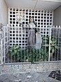 Holy Sacrament Monastery, Canindé, Brazil 006.jpg