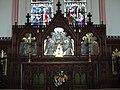Holy Trinity Trowbridge reredos.JPG