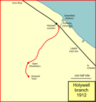 Holywell-bch.png