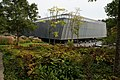 Home of FIFA - front and park.jpg