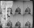 Hon. Reuben E. Fenton, N.Y - NARA - 526642.tif