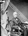 Hon. Timothy O. Howe, Wis - NARA - 527377.tif
