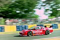 Honda NSX - Armin Hahne, Christophe Bouchut & Bertrand Gachot at the 1994 Le Mans (31130377954).jpg