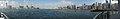 Hong Kong Pier 9 GigaPan (2892576762).jpg