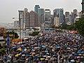 Hong Kong protests - IMG 20190818 173945-edit.jpg