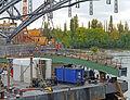 Honsellbruecke-Frankfurt-Grunderneuerung-2012-Ffm-155.jpg