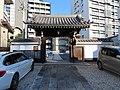 Honyoji-temple.jpg