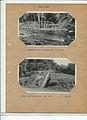 Hoopa Valley, Headgate on Mill Creek Project - 9-27-25; Chute, Mill Creek Ditch - Fall 28 ft., - NARA - 7829638.jpg
